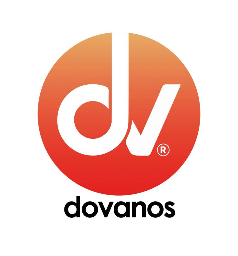logo-dovanos_Mesa de trabajo 1