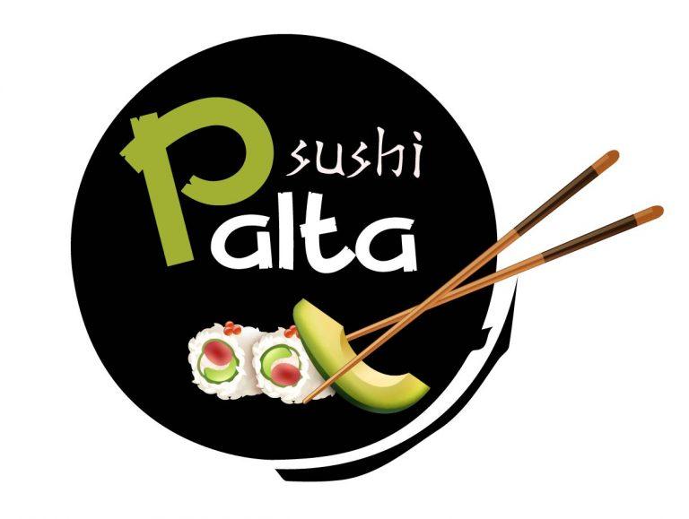 logo-sushi-palta-02